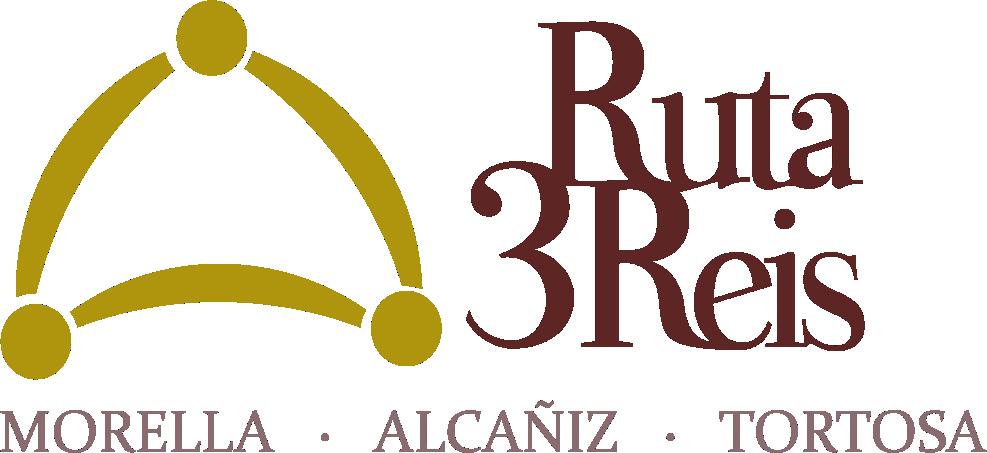 Ruta 3 Reyes