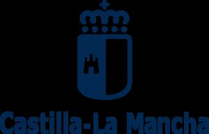 Junta de Castilla - La Mancha