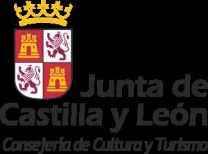 Junta de Castilla y Léon