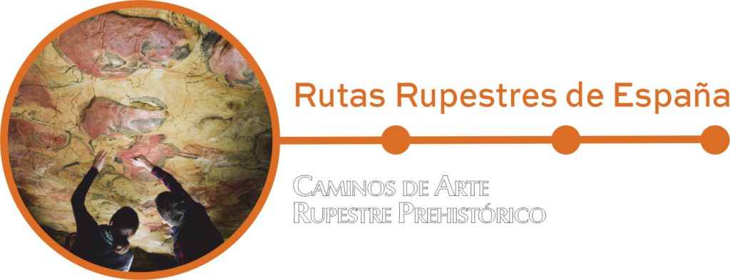 Rutas Rupestres de España