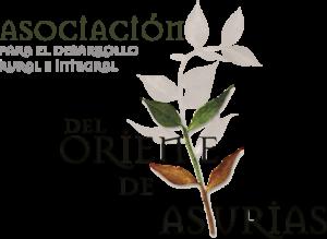 Asociación de Desarrollo Oriente de Asturias