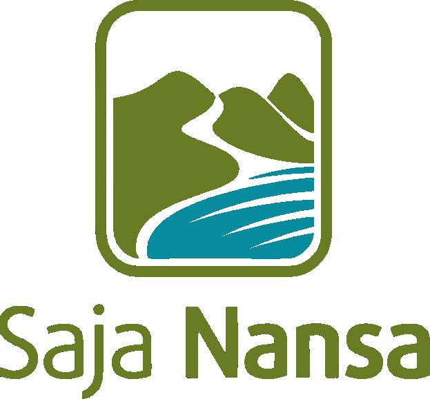 ADR Saja Nansa