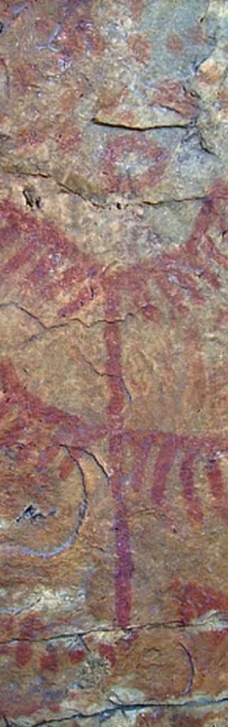 Castilla-La Mancha Rock Art