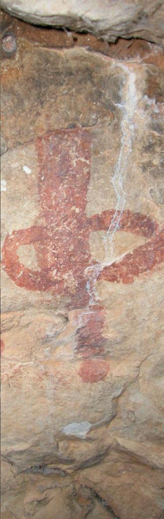 Rock Art in the Murcia Region