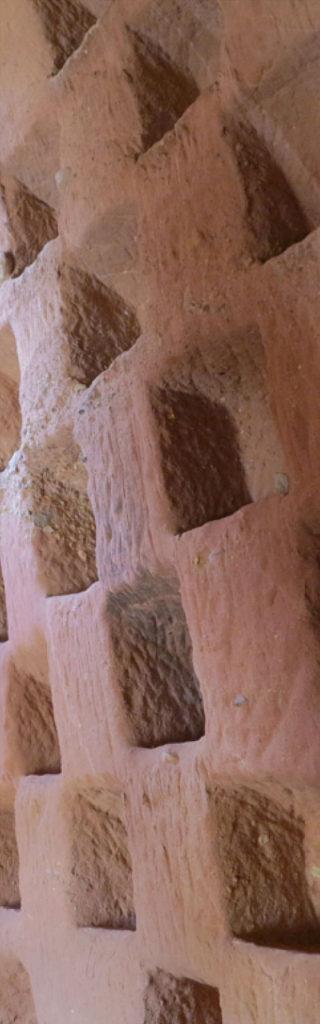 Arte Rupestre en La Rioja