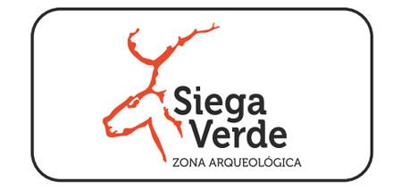 Siega Verde zona arqueológica
