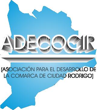 ADECOCIR