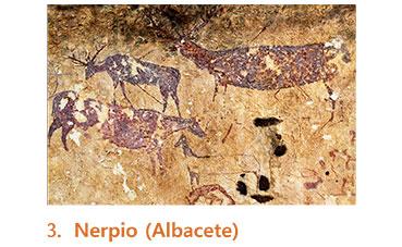 Nerpio (Albacete)