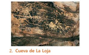 Cueva de la Loja