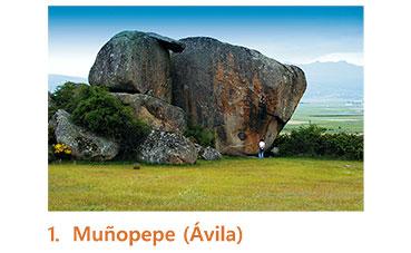Muñopepe
