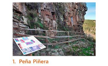 Peña Piñera